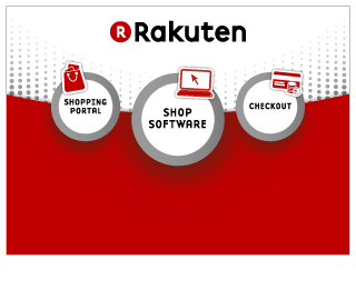 Exhibition Backdrop (Rakuten.de  Shopping / Germany)