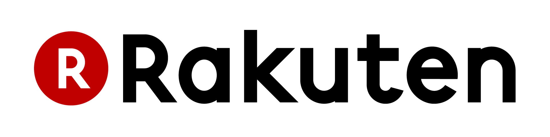 rakuten-logo-global.jpg