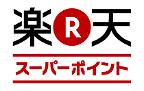 "Launch of ""Rakuten Super Points"" service"