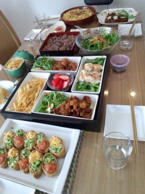 子どもの誕生日レシピ!プレート・パーティーメニューのおすすめ10選!の画像6