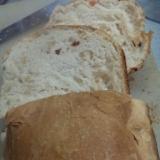 ※フルグラ食パン