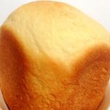 HBで豆乳パン