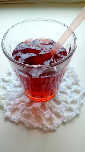 好きな飲み物がゼリーになる?!3ステップでできる「紙パックゼリー」のススメの画像4