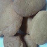 マクロビ★簡単★材料3つ!米粉クッキー