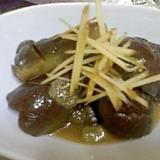 「秋なす」を存分に味わうレシピ