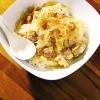 「めんつゆ」で作る簡単和食レシピ