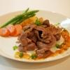 8月29日は「肉の日」!!モリモリ食べて元気いっぱい!