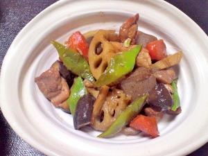 お食い初めのおすすめ煮物のレシピ5選!失敗しない作り方をご紹介!の画像6