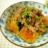 ササッと作れる「豚肉の中華炒め」献立