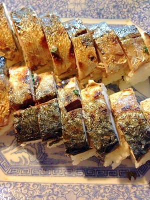 【楽天市場】寿司 | 人気ランキング1位~(売れ筋 …
