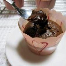 本命に作りたい「バレンタインの焼き菓子」レシピ