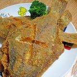 メインになる一品!「魚」レシピ