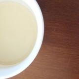 フライパンで茶碗蒸し