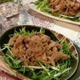 ご飯がモリモリ食べられる!「豚肉のマヨ焼き」献立