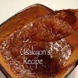長野で人気!ステーキ宮の「宮のタレ」再現レシピ