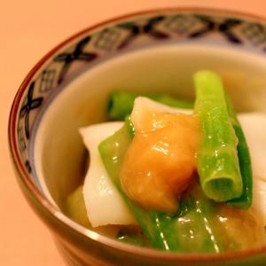 入学式のお祝い 和食料理を簡単に作りたい | kyoko …