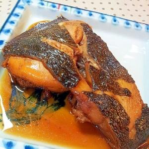 カレイの種類別「カレイの煮付け」レシピ