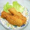「目の愛護デー」にちなんで、目に良い食事!!