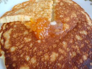 ホームベーカリー&発酵はいらない!簡単「おかゆ de パン」の作り方の画像3