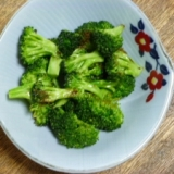 茎までおいしく♪「ブロッコリー」レシピ