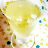 .:♪*:・健康的に レモン酢.:♪*