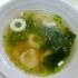 日本でアレンジされた中華料理♪「麻婆茄子」
