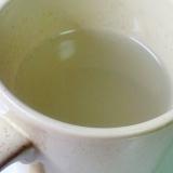 水分補給★うるおいジュース