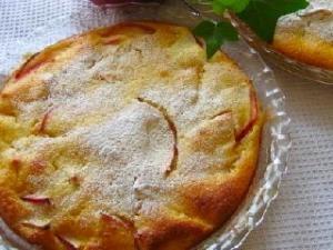 もはや鉄板♡空き時間にパパッと作れちゃうリンゴのケーキレシピ3選の画像2