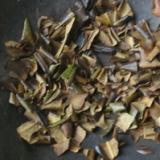 びわ茶の作り方