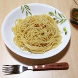 スタミナ満点!「にんにく」レシピ