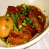 とろとろ!ご飯が進む「角煮」レシピ