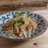 新たなおいしさ発見!「柿」レシピ