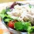 夏野菜をたっぷりと頂く!「夏野菜のラタトゥイユ」