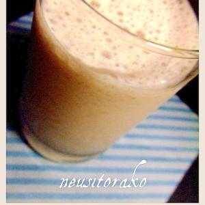 身体にやさしい「フルーツジュース」レシピ