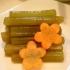 旬の食材を使って!「竹の子の肉巻き」献立
