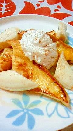 「フレンチトースト」も冷凍保存OK。バリエーション豊かなレシピまとめ