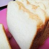 ふんわり★たっぷりおからパン★ホームベーカリーで