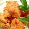 「豆腐」を使ってボリュームアップ!