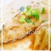 和食の定番「魚の煮つけ」献立