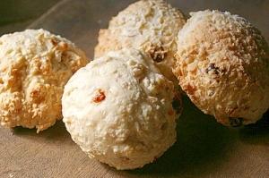 ホームベーカリー&発酵はいらない!簡単「おかゆ de パン」の作り方の画像2