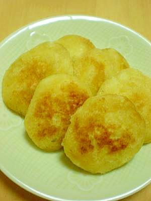 http//jp.rakuten,static.com/recipe,space/d/strg/ctrl/3/6628976230e8b27df9458a1737eea211adfa85c4.19.2.3.2?thum\u003d58