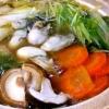 温まる美味しさ!「鍋」が主役の献立