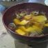 簡単なものからアレンジレシピまで!「鶏肉のみそ焼き」