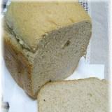 ご飯でもちもち!きな粉食パン