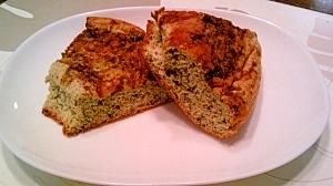 フライパン1本でしっとりシフォンケーキ♡オーブンも型もいらないお手軽レシピの画像10
