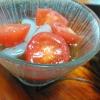 簡単!「もずく」アレンジレシピ