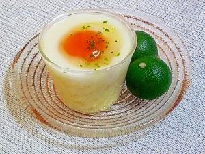 話題の「エッグスラット」が簡単につくれる!見た目もオシャレなおうちカフェレシピの画像6