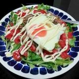 タコスライス風★カフェご飯★