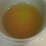 寒い冬に簡単手作り「お茶」でホット一息♪