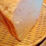 カリッ&モチ豆腐パン*HB使用プレーン